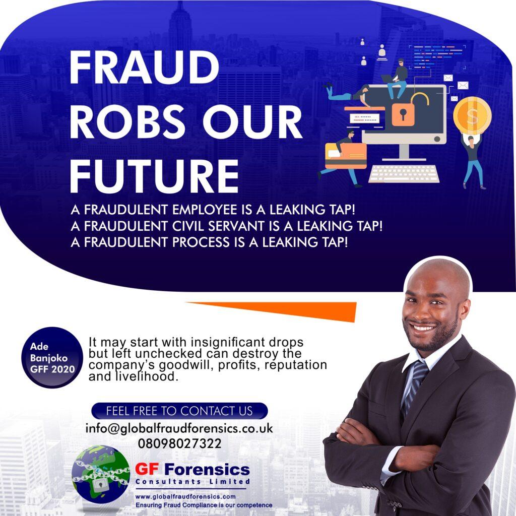 Fraud Investigations